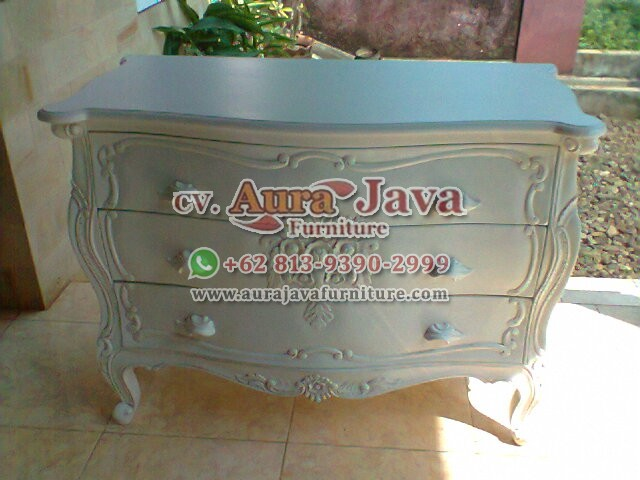indonesia-matching-ranges-furniture-store-catalogue-chest-of-drawer-aura-java-jepara_115