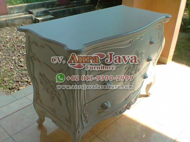 indonesia-matching-ranges-furniture-store-catalogue-chest-of-drawer-aura-java-jepara_116