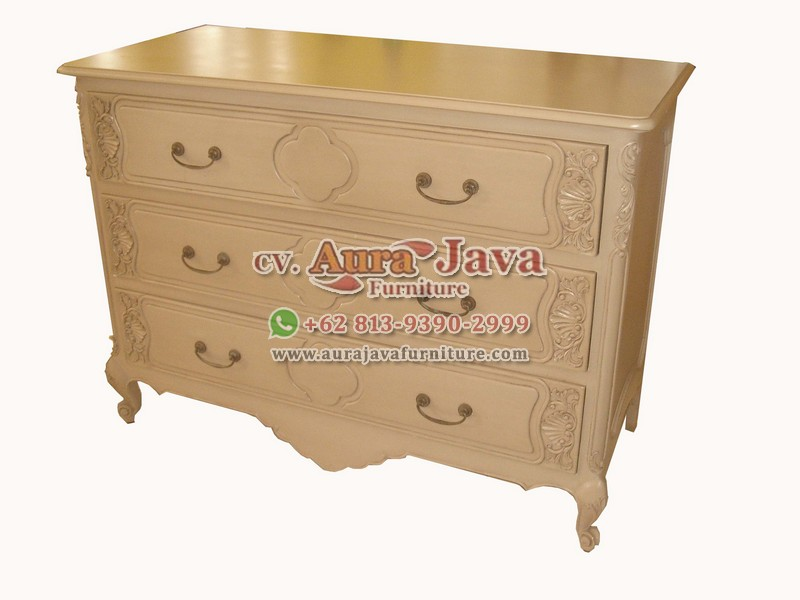 indonesia-matching-ranges-furniture-store-catalogue-chest-of-drawer-aura-java-jepara_118