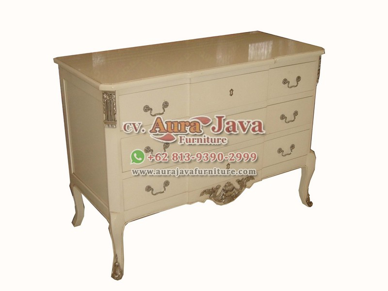indonesia-matching-ranges-furniture-store-catalogue-chest-of-drawer-aura-java-jepara_120
