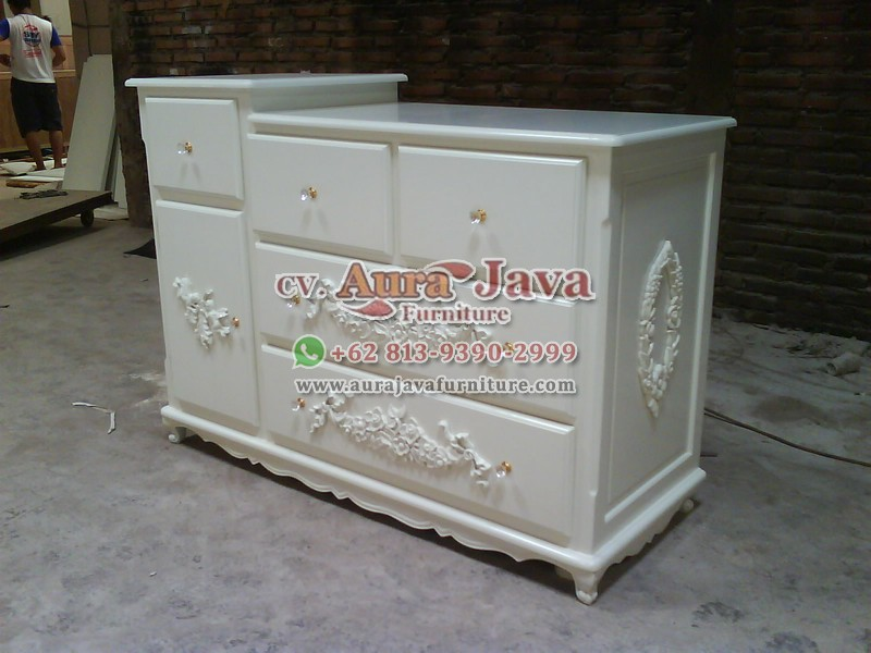 indonesia-matching-ranges-furniture-store-catalogue-chest-of-drawer-aura-java-jepara_122