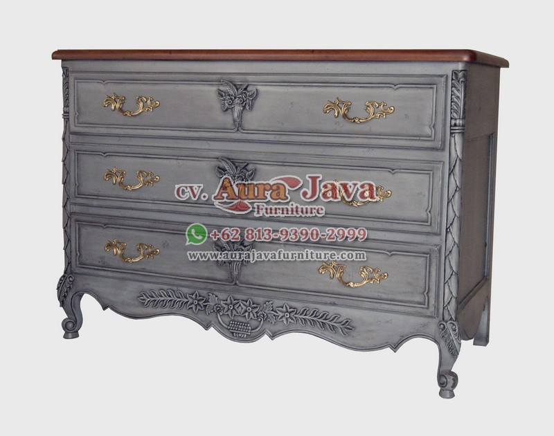 indonesia-matching-ranges-furniture-store-catalogue-chest-of-drawer-aura-java-jepara_124
