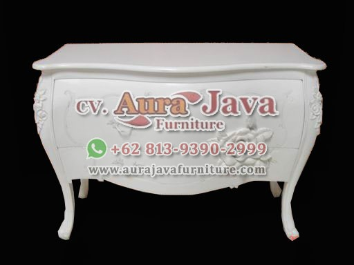 indonesia-matching-ranges-furniture-store-catalogue-chest-of-drawer-aura-java-jepara_130