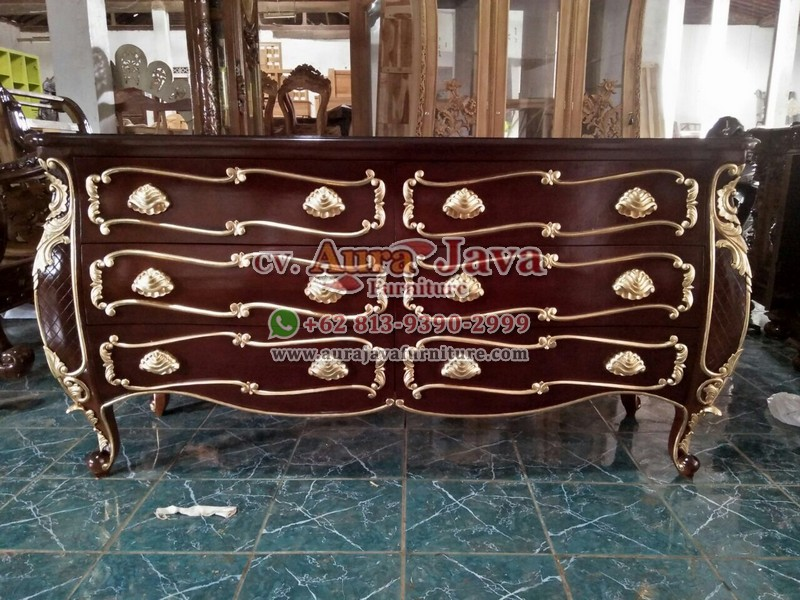 indonesia-matching-ranges-furniture-store-catalogue-chest-of-drawer-aura-java-jepara_132