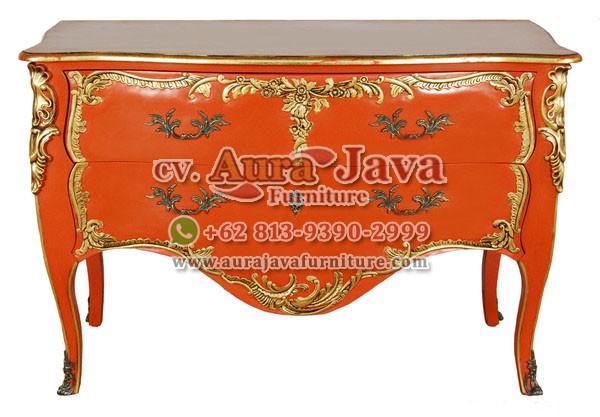 indonesia-matching-ranges-furniture-store-catalogue-commode-aura-java-jepara_004