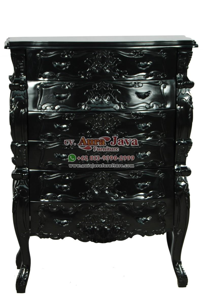 indonesia-matching-ranges-furniture-store-catalogue-commode-aura-java-jepara_011