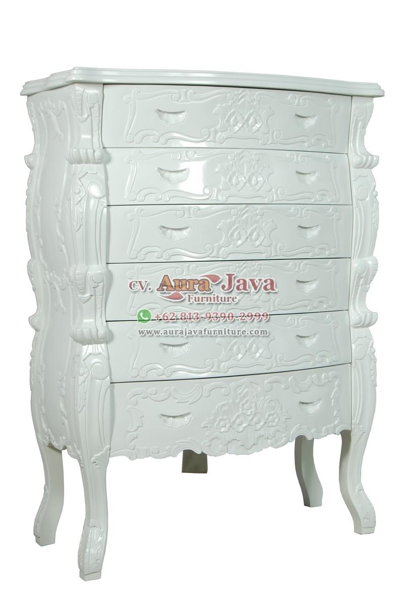 indonesia-matching-ranges-furniture-store-catalogue-commode-aura-java-jepara_013