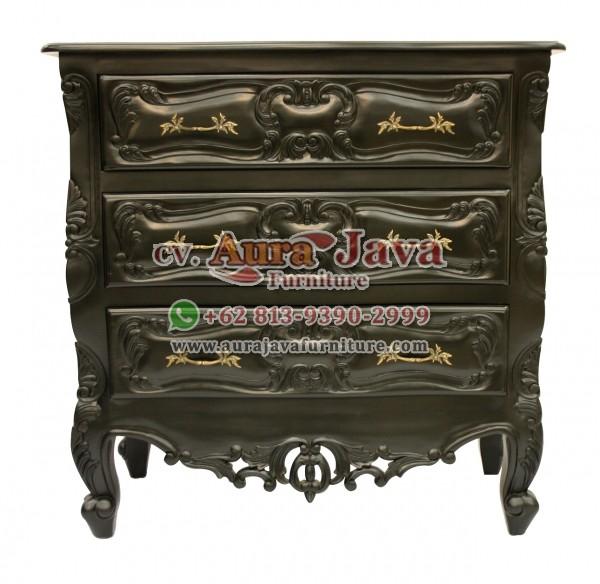indonesia-matching-ranges-furniture-store-catalogue-commode-aura-java-jepara_021