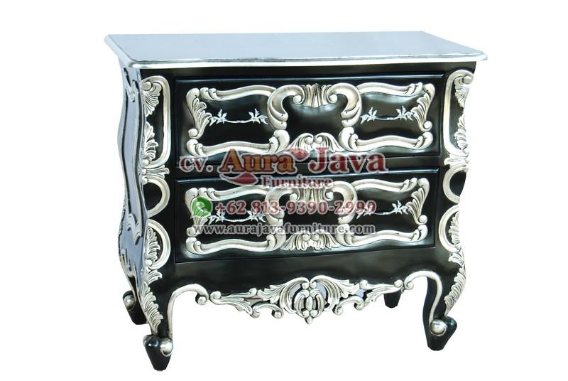 indonesia-matching-ranges-furniture-store-catalogue-commode-aura-java-jepara_029