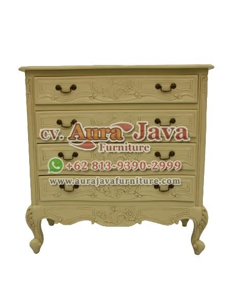 indonesia-matching-ranges-furniture-store-catalogue-commode-aura-java-jepara_032