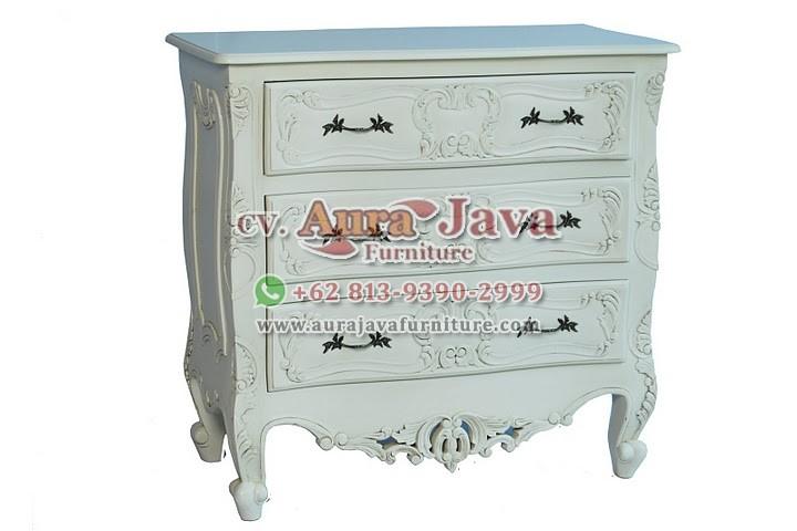indonesia-matching-ranges-furniture-store-catalogue-commode-aura-java-jepara_035