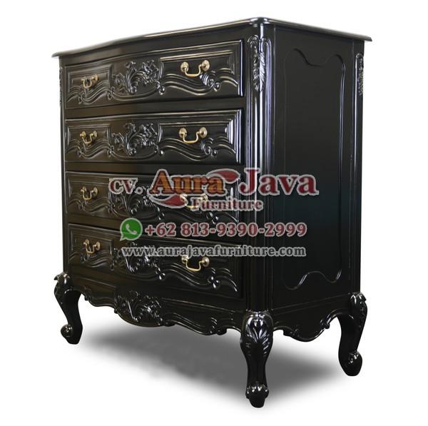 indonesia-matching-ranges-furniture-store-catalogue-commode-aura-java-jepara_036