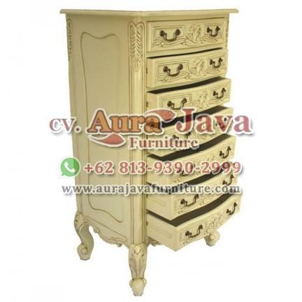 indonesia-matching-ranges-furniture-store-catalogue-commode-aura-java-jepara_046