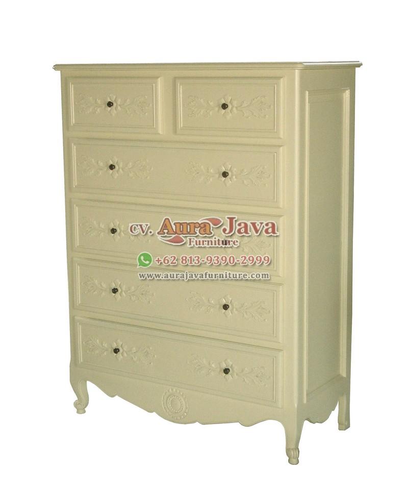 indonesia-matching-ranges-furniture-store-catalogue-commode-aura-java-jepara_054