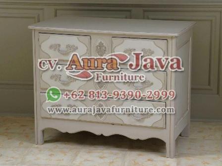 indonesia-matching-ranges-furniture-store-catalogue-commode-aura-java-jepara_055