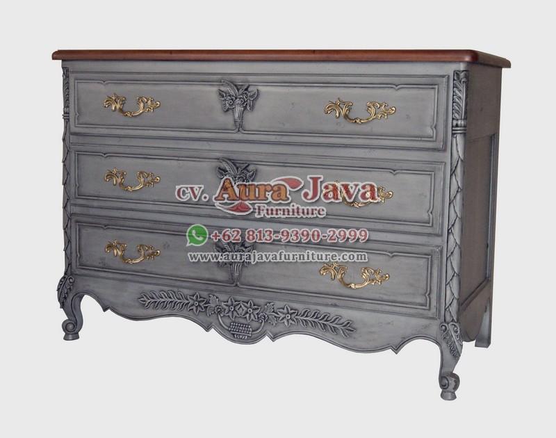indonesia-matching-ranges-furniture-store-catalogue-commode-aura-java-jepara_085