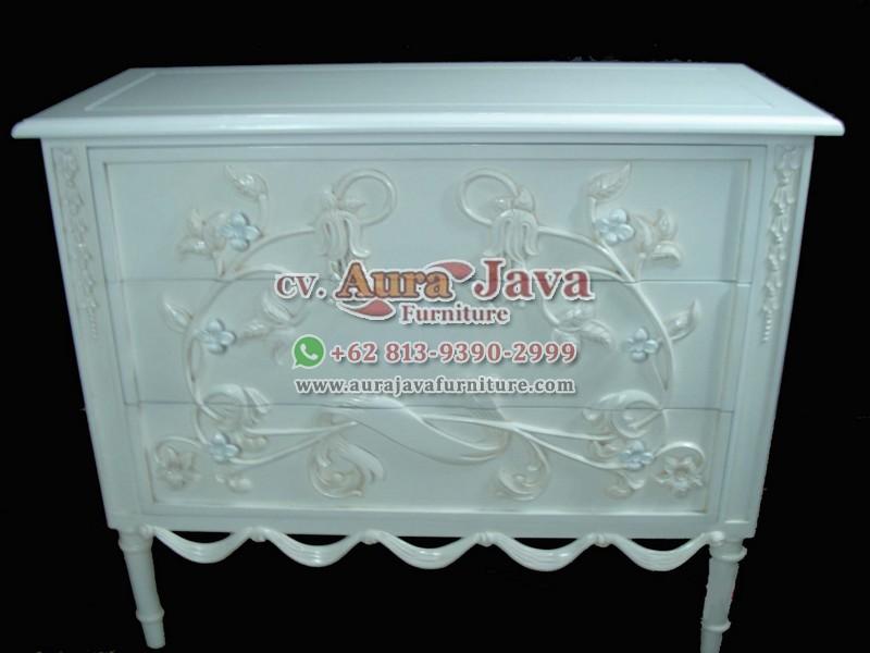 indonesia-matching-ranges-furniture-store-catalogue-commode-aura-java-jepara_088