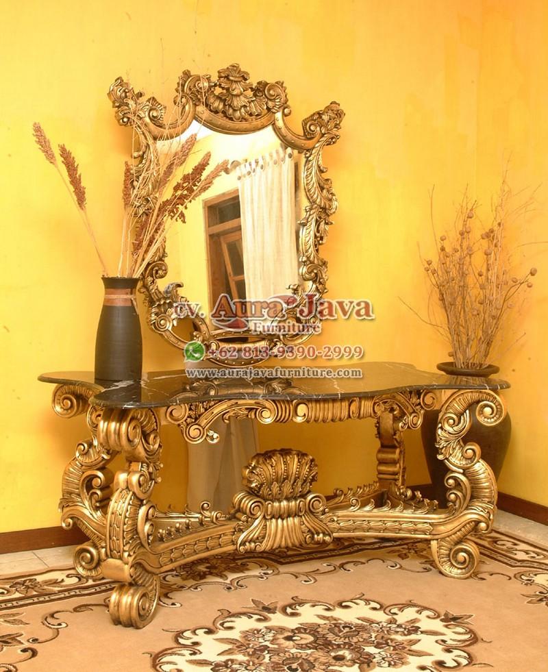 indonesia-matching-ranges-furniture-store-catalogue-console-mirror-aura-java-jepara_009