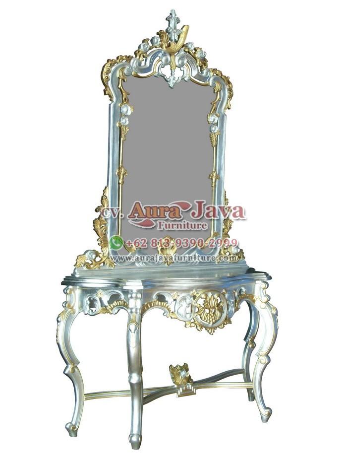 indonesia-matching-ranges-furniture-store-catalogue-console-mirror-aura-java-jepara_015