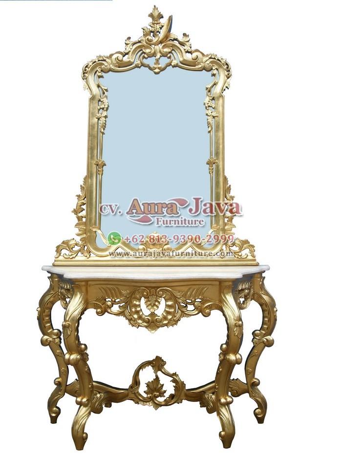 indonesia-matching-ranges-furniture-store-catalogue-console-mirror-aura-java-jepara_020