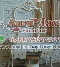 indonesia-matching-ranges-furniture-store-catalogue-console-mirror-aura-java-jepara_022