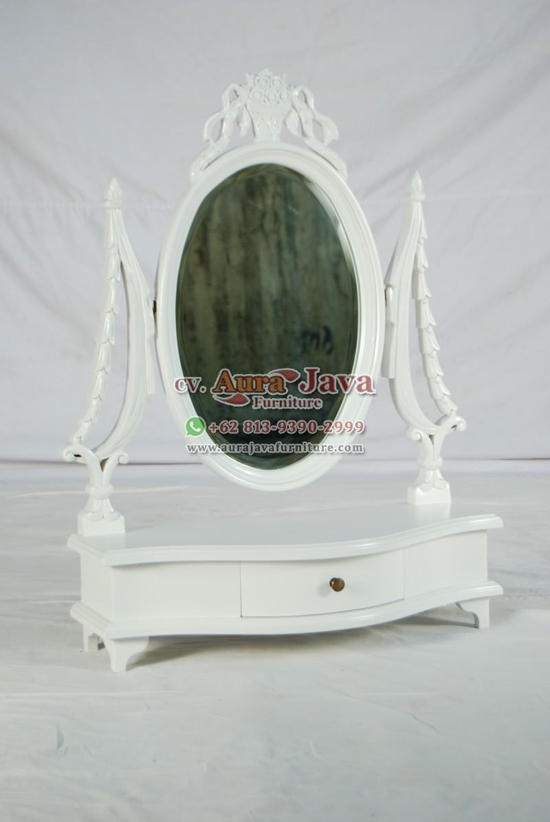 indonesia-matching-ranges-furniture-store-catalogue-console-mirror-aura-java-jepara_023