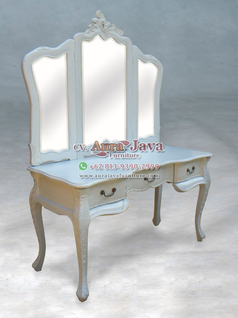 indonesia-matching-ranges-furniture-store-catalogue-console-mirror-aura-java-jepara_025
