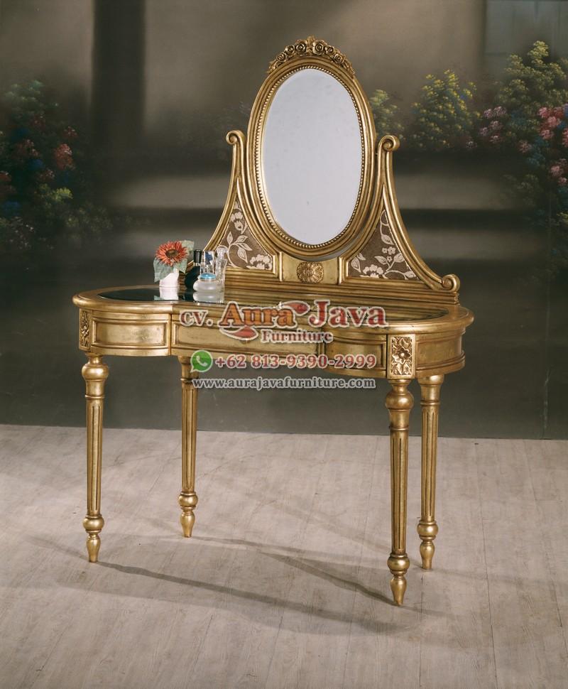indonesia-matching-ranges-furniture-store-catalogue-console-mirror-aura-java-jepara_037