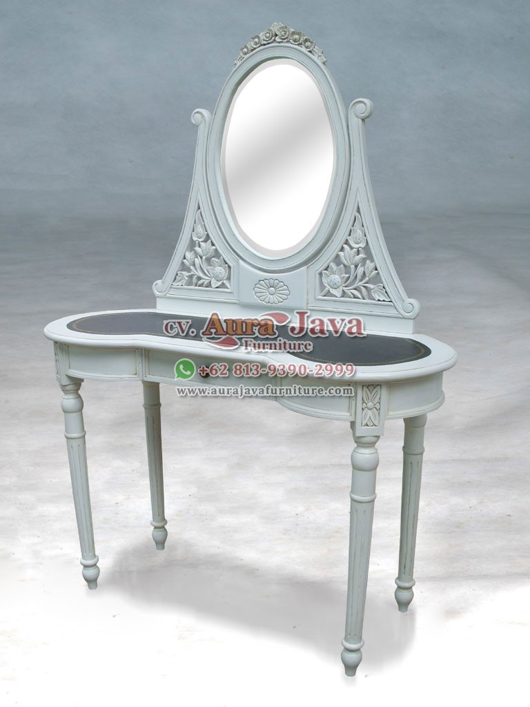 indonesia-matching-ranges-furniture-store-catalogue-console-mirror-aura-java-jepara_039