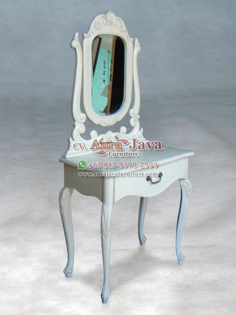 indonesia-matching-ranges-furniture-store-catalogue-console-mirror-aura-java-jepara_041