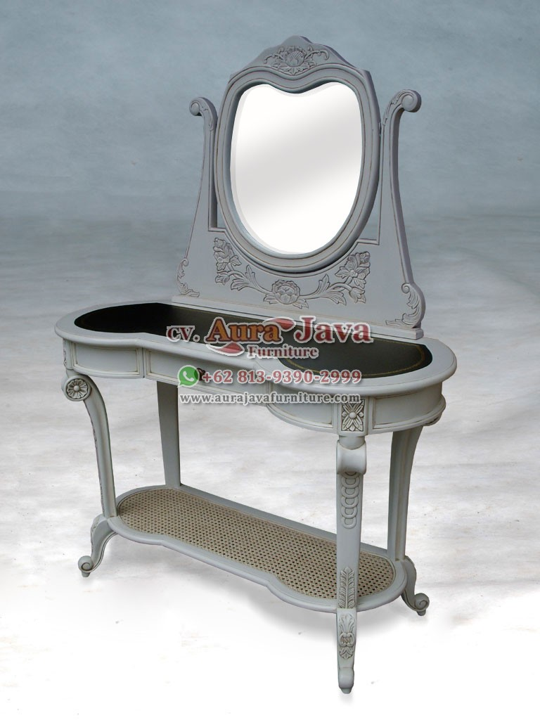 indonesia-matching-ranges-furniture-store-catalogue-console-mirror-aura-java-jepara_043