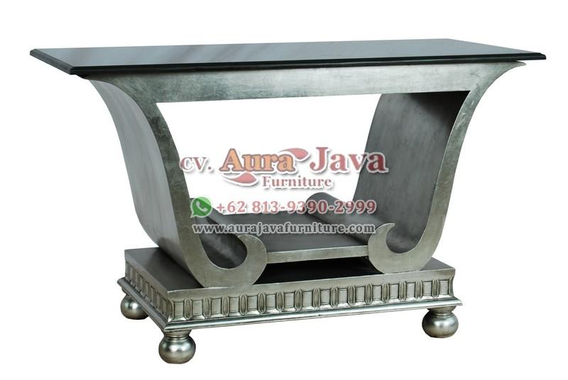 indonesia-matching-ranges-furniture-store-catalogue-console-aura-java-jepara_001
