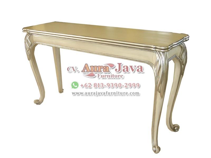 indonesia-matching-ranges-furniture-store-catalogue-console-aura-java-jepara_008