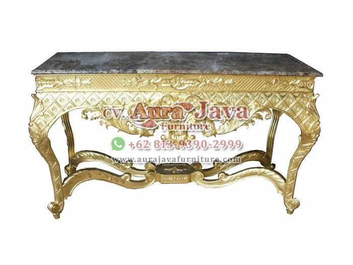 indonesia-matching-ranges-furniture-store-catalogue-console-aura-java-jepara_015