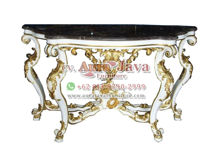 indonesia-matching-ranges-furniture-store-catalogue-console-aura-java-jepara_025