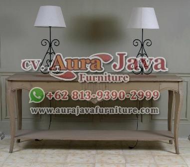 indonesia-matching-ranges-furniture-store-catalogue-console-aura-java-jepara_051