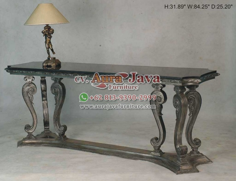 indonesia-matching-ranges-furniture-store-catalogue-console-aura-java-jepara_052