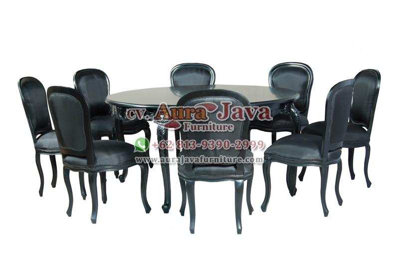indonesia-matching-ranges-furniture-store-catalogue-dining-set-aura-java-jepara_002
