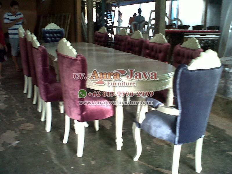 indonesia-matching-ranges-furniture-store-catalogue-dining-set-aura-java-jepara_003