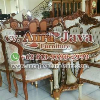 indonesia-matching-ranges-furniture-store-catalogue-dining-set-aura-java-jepara_005