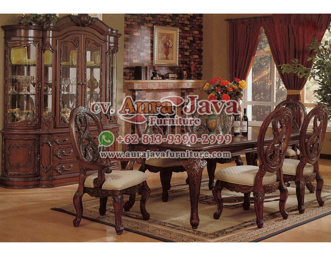 indonesia-matching-ranges-furniture-store-catalogue-dining-set-aura-java-jepara_006