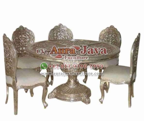 indonesia-matching-ranges-furniture-store-catalogue-dining-set-aura-java-jepara_007