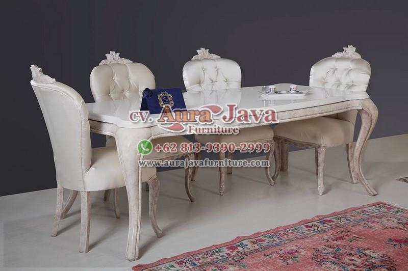indonesia-matching-ranges-furniture-store-catalogue-dining-set-aura-java-jepara_009