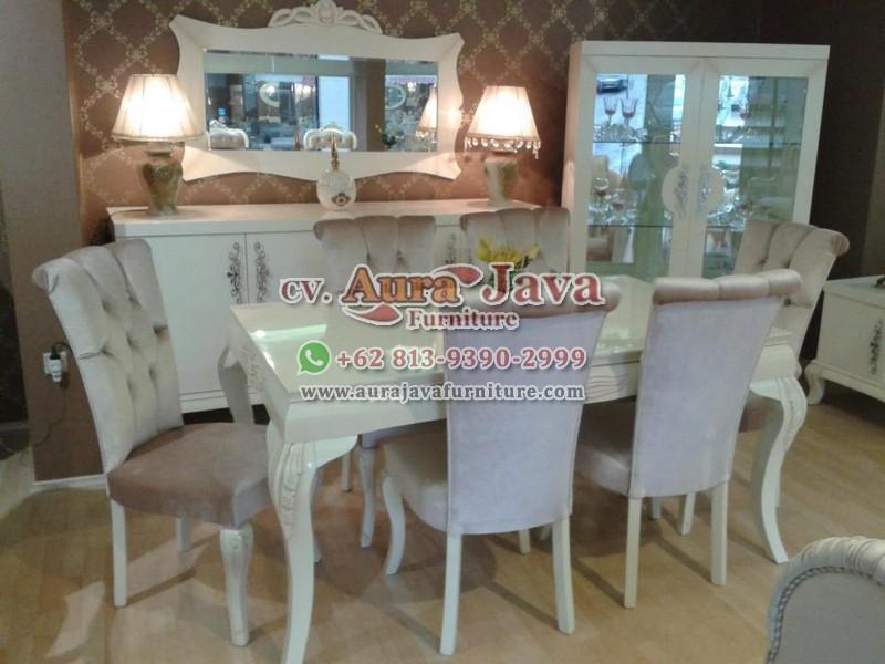 indonesia-matching-ranges-furniture-store-catalogue-dining-set-aura-java-jepara_011
