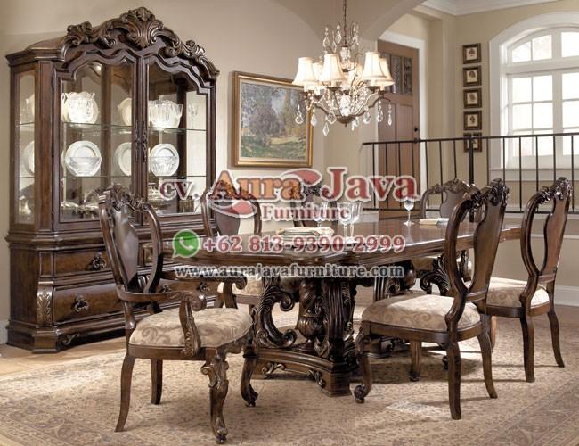 indonesia-matching-ranges-furniture-store-catalogue-dining-set-aura-java-jepara_012