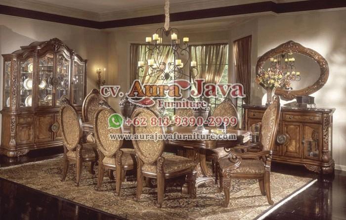indonesia-matching-ranges-furniture-store-catalogue-dining-set-aura-java-jepara_013