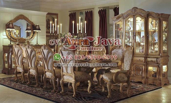 indonesia-matching-ranges-furniture-store-catalogue-dining-set-aura-java-jepara_014