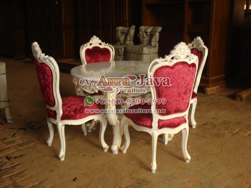 indonesia-matching-ranges-furniture-store-catalogue-dining-set-aura-java-jepara_016