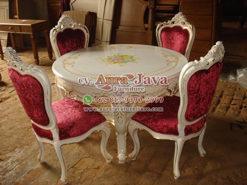 indonesia-matching-ranges-furniture-store-catalogue-dining-set-aura-java-jepara_017