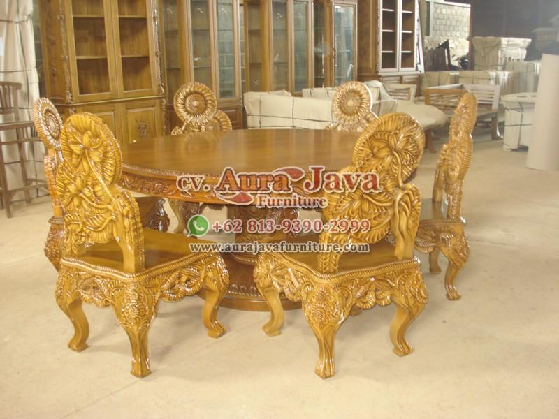 indonesia-matching-ranges-furniture-store-catalogue-dining-set-aura-java-jepara_018
